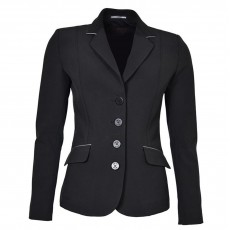 Mark Todd Men's Sport Show Jacket (Black)