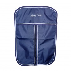 Mark Todd Luggage Collection Storage Bag (Navy)