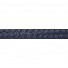 JHL Athena Lead Rope (Navy)