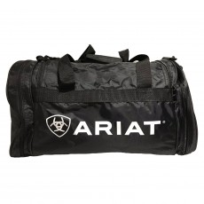 Ariat New Duffel Bag (Black)
