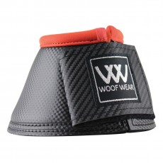 Woof Wear Pro Overreach Boot Colour Fusion (Black/Orange)