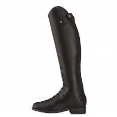 Ariat Women's Heritage Compass H2O Boots (Black)
