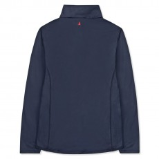 Musto Women's BEF Corentin Warm Up Top (True Navy)