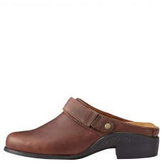 Ariat Women's Sport Mule (Timber)