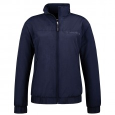Cavallo Inger Team Blouson (Dark Blue)