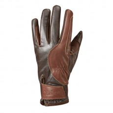 Caldene Palermo Gloves (Brown)