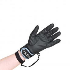 Caldene Waterproof Gloves (Black)