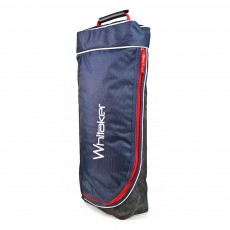 Whitaker Burley Bridle Bag (Navy)