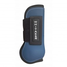 Whitaker Skipton Tendon & Fetlock Set (Blue)