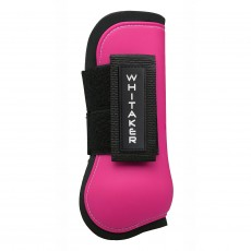 Whitaker Skipton Tendon & Fetlock Set (Pink)