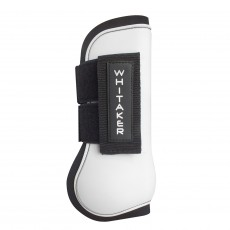 Whitaker Skipton Tendon & Fetlock Set (White)