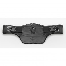 Whitaker Valencia Event Guard (Black)