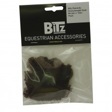 Bitz Heavyweight Hairnets