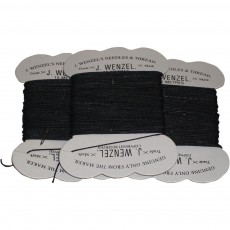 Bitz Plaiting Thread/Card