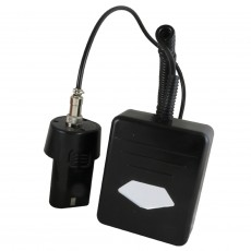 Clipperman Spare 12v 4000 Mah Battery Pack