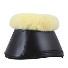 Woof  Wear Smart Sheepskin Overreach Boots