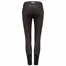 Cavallo Ladies Candy Up Grip Breeches (Graphite)