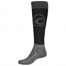 Cavallo Sallie Socks (Black)