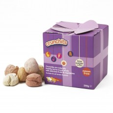 Equilibrium Crunchits Gift Box