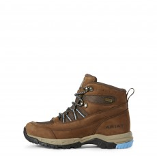 Ariat Woman's Skyline Summit Gore-Tex Boots (Acorn Brown)