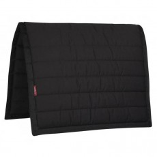 LeMieux GP/Jump Work Pad (Black)