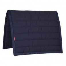 LeMieux GP/Jump Work Pad (Navy)