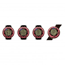 Optimum Time Ultimate Event Watch (Pink)