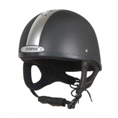Champion Ventair Deluxe Skull (Black)