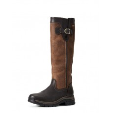 Ariat Autumn and Winter Footwear 2019