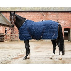 Mark Todd Pro Heavyweight Stable Rug (Navy)