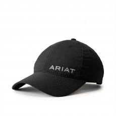 Ariat Accessories