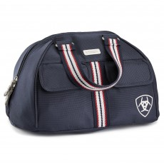 Ariat Team Helmet Bag (Navy)