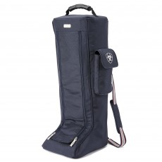 Ariat Team Tall Boot Bag (Navy)