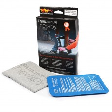 Equilibrium Therapy Hot & Cold Packs (Pouches Only)
