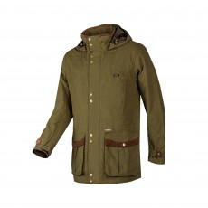 Baleno Men's Oakwood Jacket (Green)