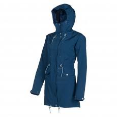 Baleno Women's Tess Jacket (Blue)