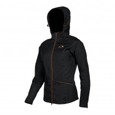 Baleno Women's June Jacket (Navy)