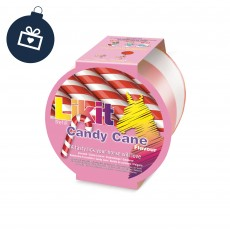 Likit Candy Cane (Pink)