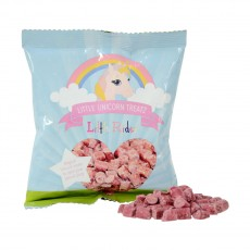 Little Rider Little Unicorn Treatz