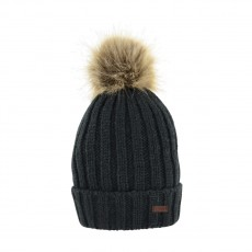 Hy Turin Bobble Hat