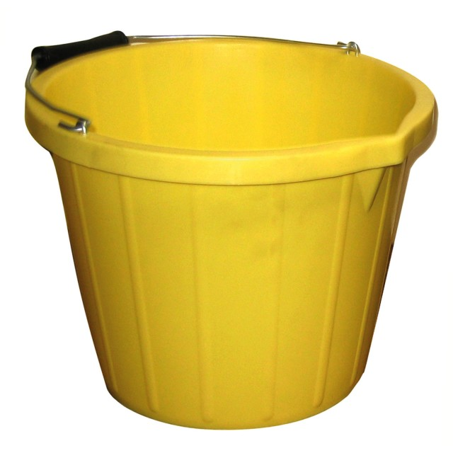 ProStable Water Bucket 3 Gallon